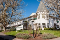 1 Alderwood_Assisted_Living (1 of 7)