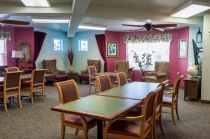 Alderwood_Assisted_Living (23 of 25)