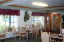 alderwood-dining-room-is-a-favorite