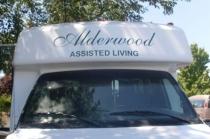 alderwood-bus-ready-for-happy-passengers
