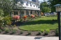 2 alderwood-walkway-leads-to-comfort-and-care